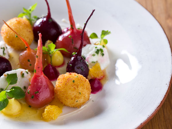 Revealed: The full list of 20 nominees for the 2015 Eat Out Mercedes-Benz Restaurant Awards
