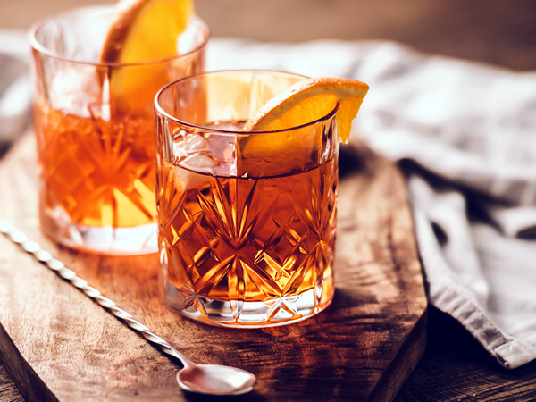 Partner content: 5 reasons to visit the 2015 Whisky Live Festival