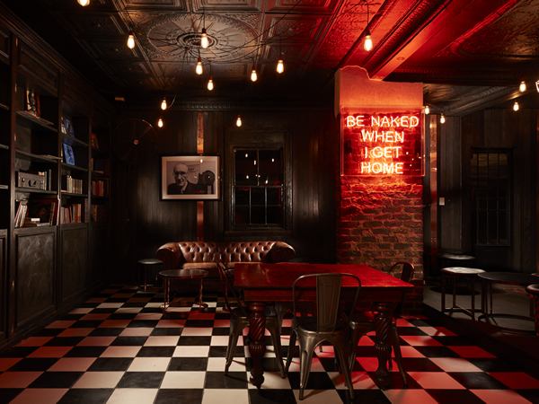 Hell S Kitchen Team To Open New Mexican Restaurant In