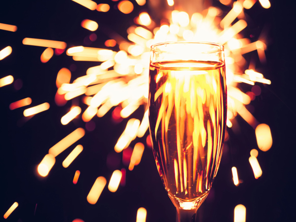Dine into the decade: The New Year's Eve restaurant specials to take you into 2020