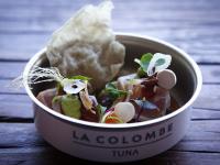 La Colombe Tuna.jpg