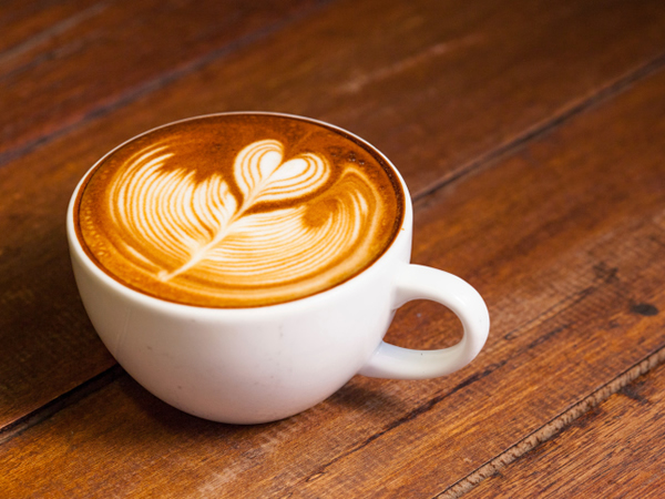 Will the quality of coffee change as artisan roasting goes mainstream? Photo: ThinkStock.