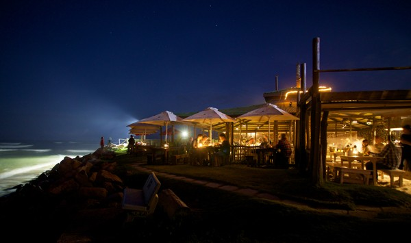 Walskipper Restaurant, Captured by Rieg & AD - RRAD Photography.