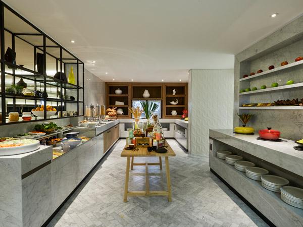 126 Cape Kitchen & Café