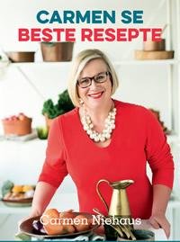 Carmen se Beste Resepte