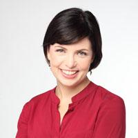 Jeanne Calitz