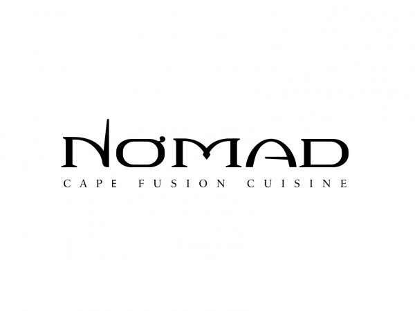 NOMAD Bistro Fusion (Opening soon)