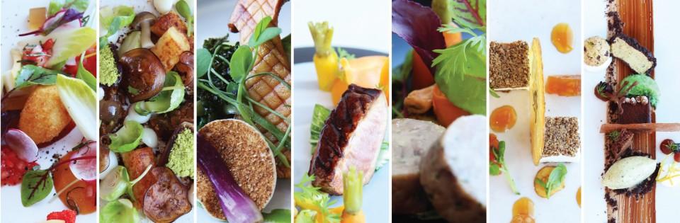 Banner-BOM-Chef's-tasting-menu-No-Logo