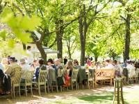 boschendal-farm-to-table1