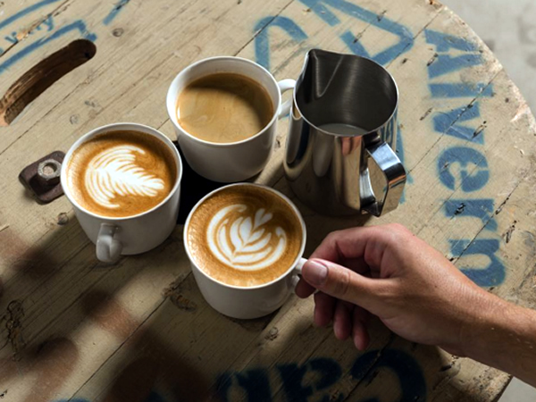 Is Durban becoming SA's hottest coffee hub?
