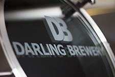 Darling Brew Tasteroom & Brewery