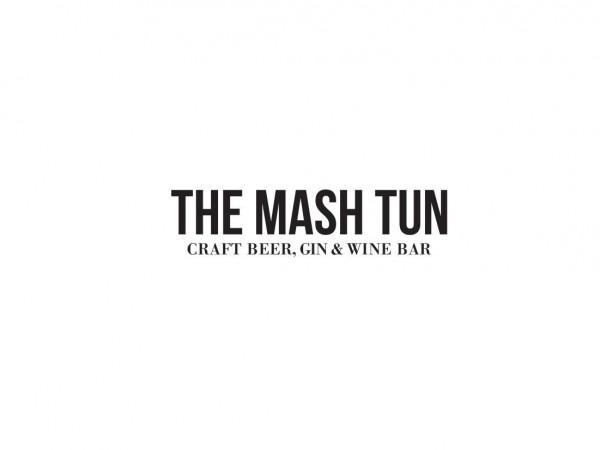 The Mash Tun ZA