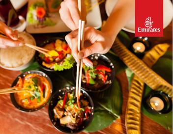 Emirates_gourmet traveller
