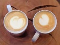Motherland Coffee