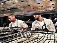 The Test Kitchen Instagram takeover