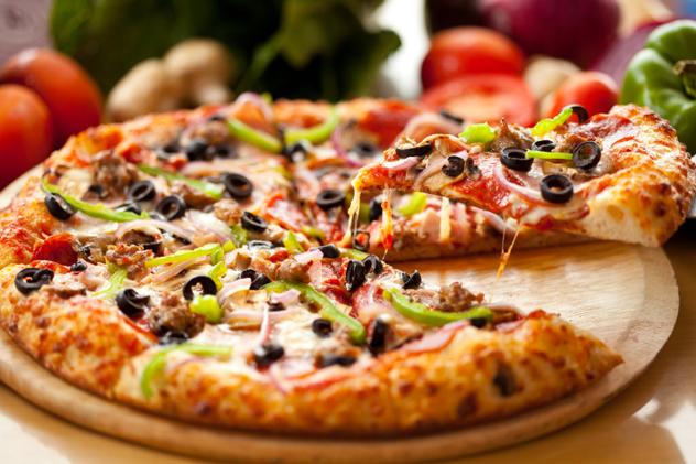 Partner Content Daily Restaurant Specials Through Yummy