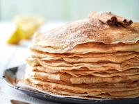pancakes600