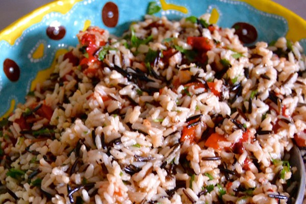 rice_saladF