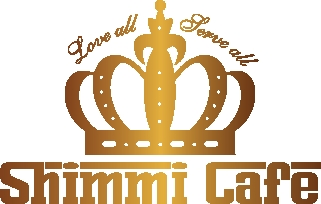Shimmi Café