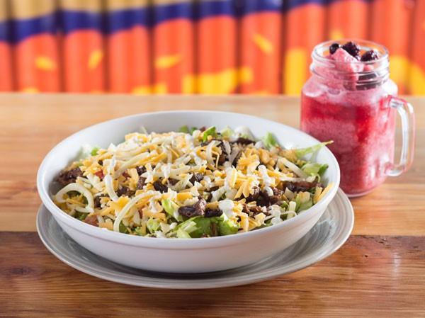A-burrito-bowl-at-Four15