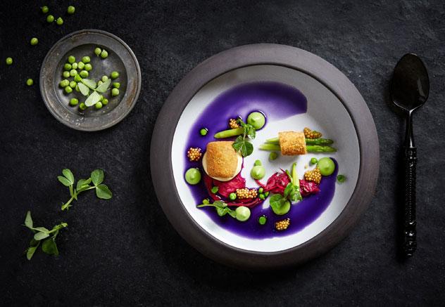 A-dish-at-Benguela-on-Main