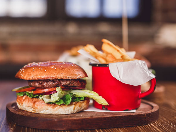 Burger-for-Best-Everyday-Eateries
