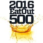 EatOut_500_Web