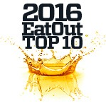 EatOut_Top10_Web