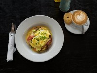 Eggs-Benedict-2-by-Xavier-Vahed
