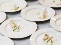 Many plates
