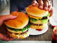 McDonalds Big Macs