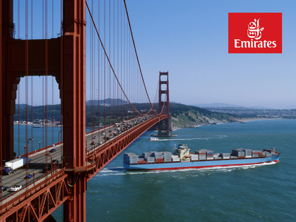 24th rencontres in san francisco 2016