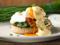 Sustainability_eggs-benedict