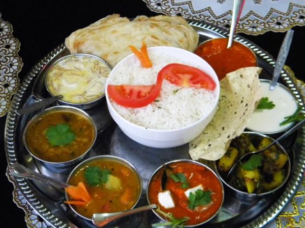 Thali-platter-from-Thali