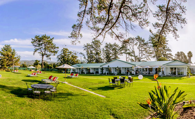 The-lakeside-lodge-and-spa-at-Benguela-Brasserie-&-Restaurant