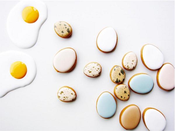 edible-art-cookies