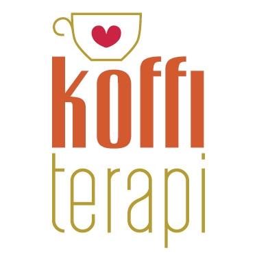 Koffi Terapi