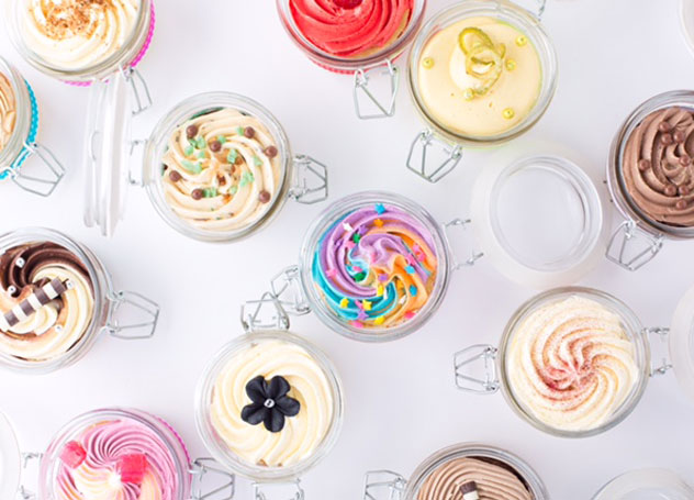 All-the-cakes-in-jars_Candy-Wasted