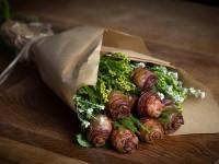Bacon-bouquet-by-Richard-Bosman
