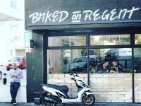Baked-Bistro-on-Regent