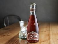 Baladin All Natural Cola