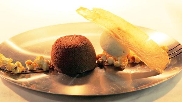 Brasserie-de-Paris_chocolate-fondant