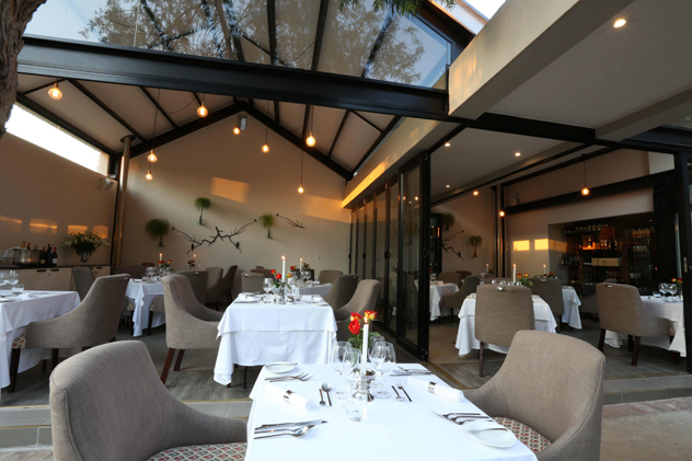 Clico-Restaurant