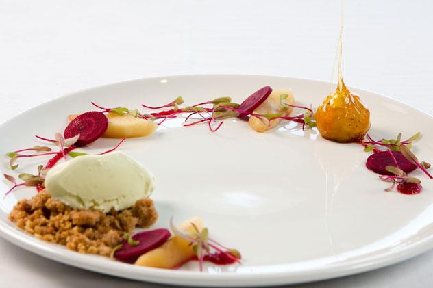 Dessert-at-Two-Shrimps