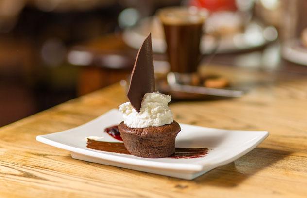 Flourless-Belgium-Chocolate-truffle_Craft-Parkhurst