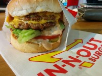In-N-Out-burger-and-napkin