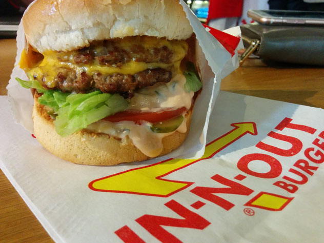 In-N-Out-burger-by-Katharine-Jacobs