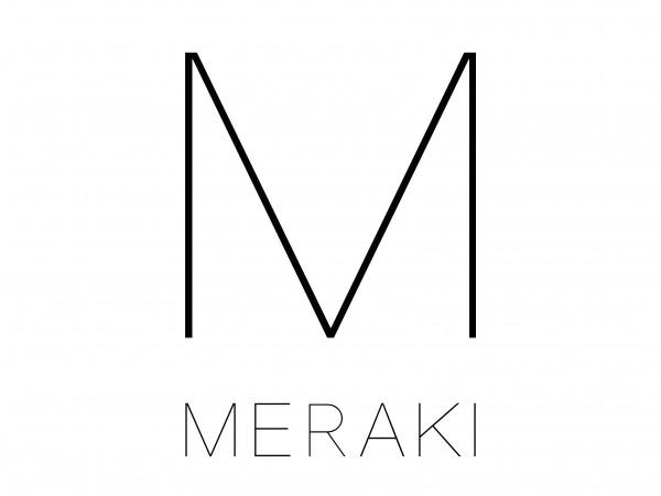 Meraki (Stellenbosch)