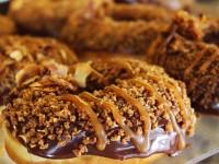 My-Sugar-doughnuts