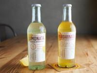 Nascia Portfino Craft Sodas